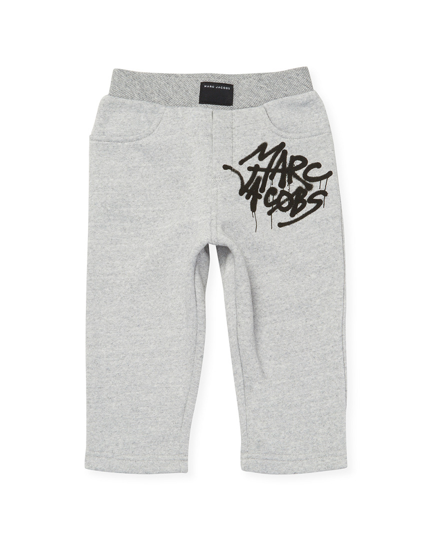 GRAFFITI TROUSER