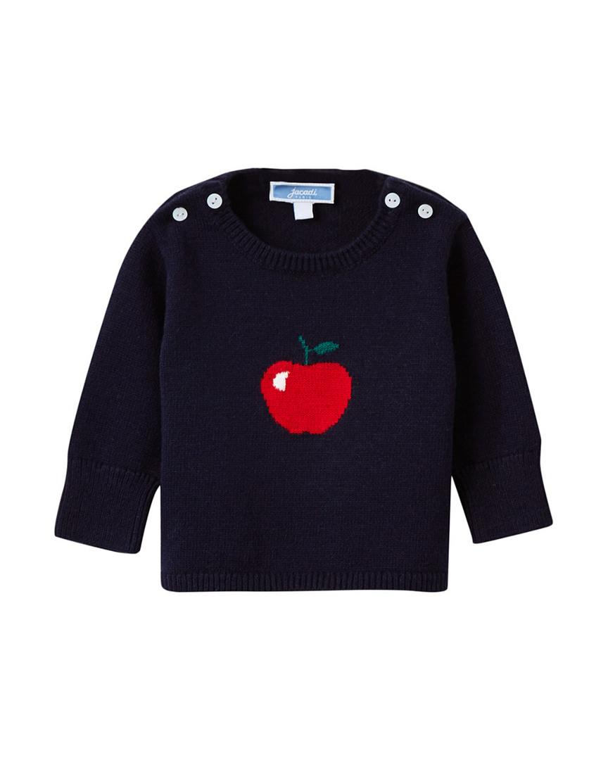 Jacadi Flana Sweater 15118044630000