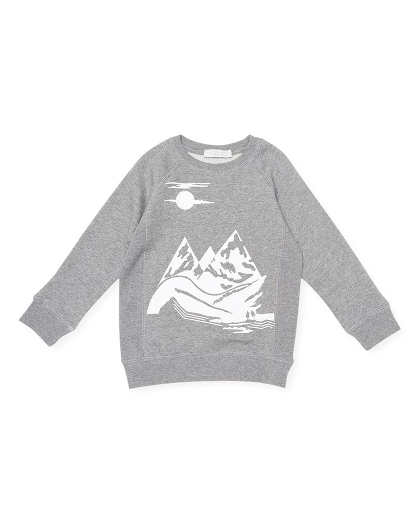 Stella Mccartney Ribbed Sweater 15118054960000