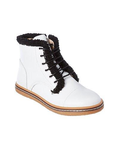 Rue La La — Hoo Aubrey's Boot