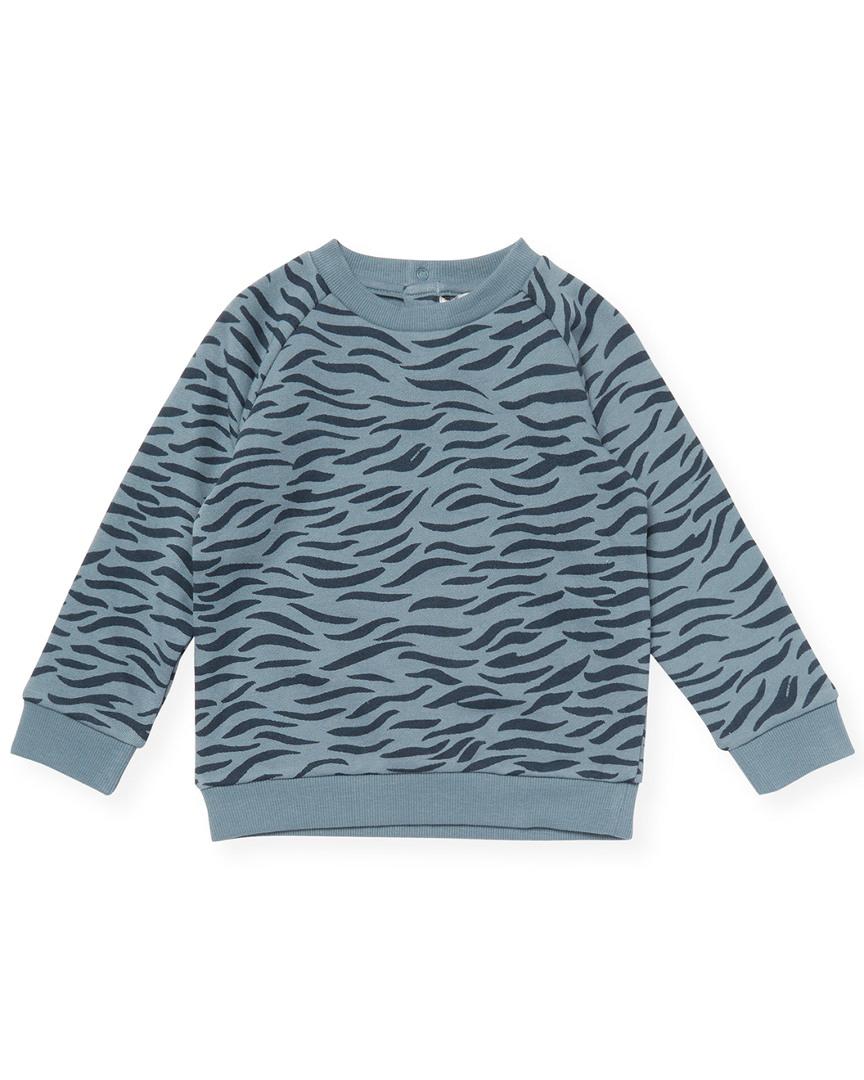 Stella Mccartney Swan Sweater 15118276400004