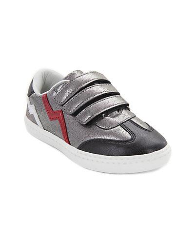 Rue La La — Hoo Triple Strap Sneaker