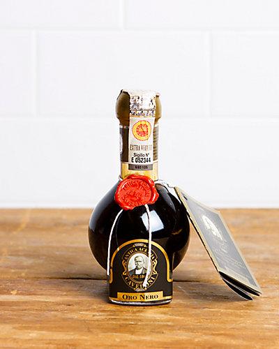 Cavedoni 80 Year Old Superba Balsamic Vinegar