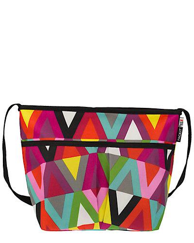 Pack It Viva Carryall Lunch Bag