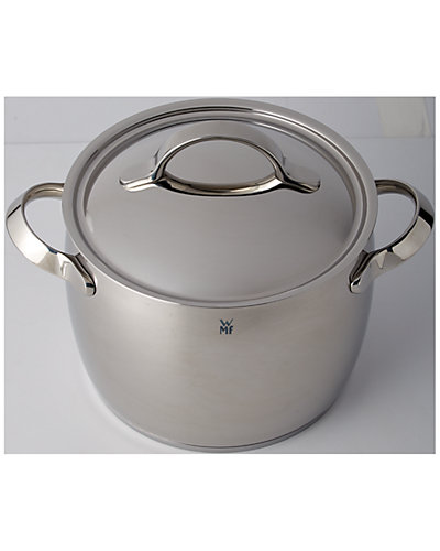 9.4qt Concento Stockpot with Lid
