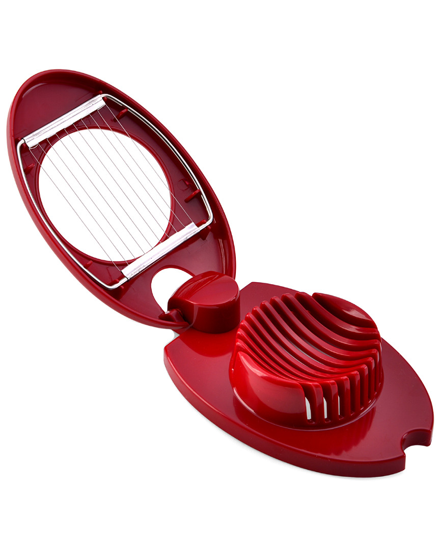 Kitchenaid Egg Slicer photo