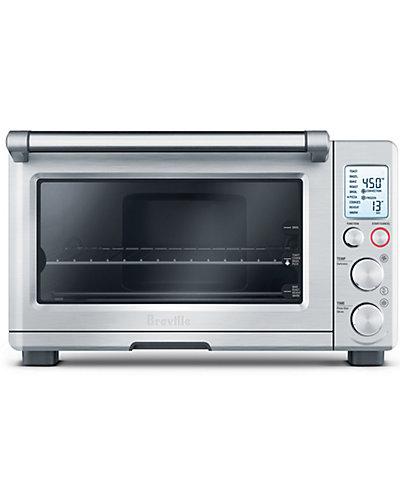 Breville 3pc Smart Oven