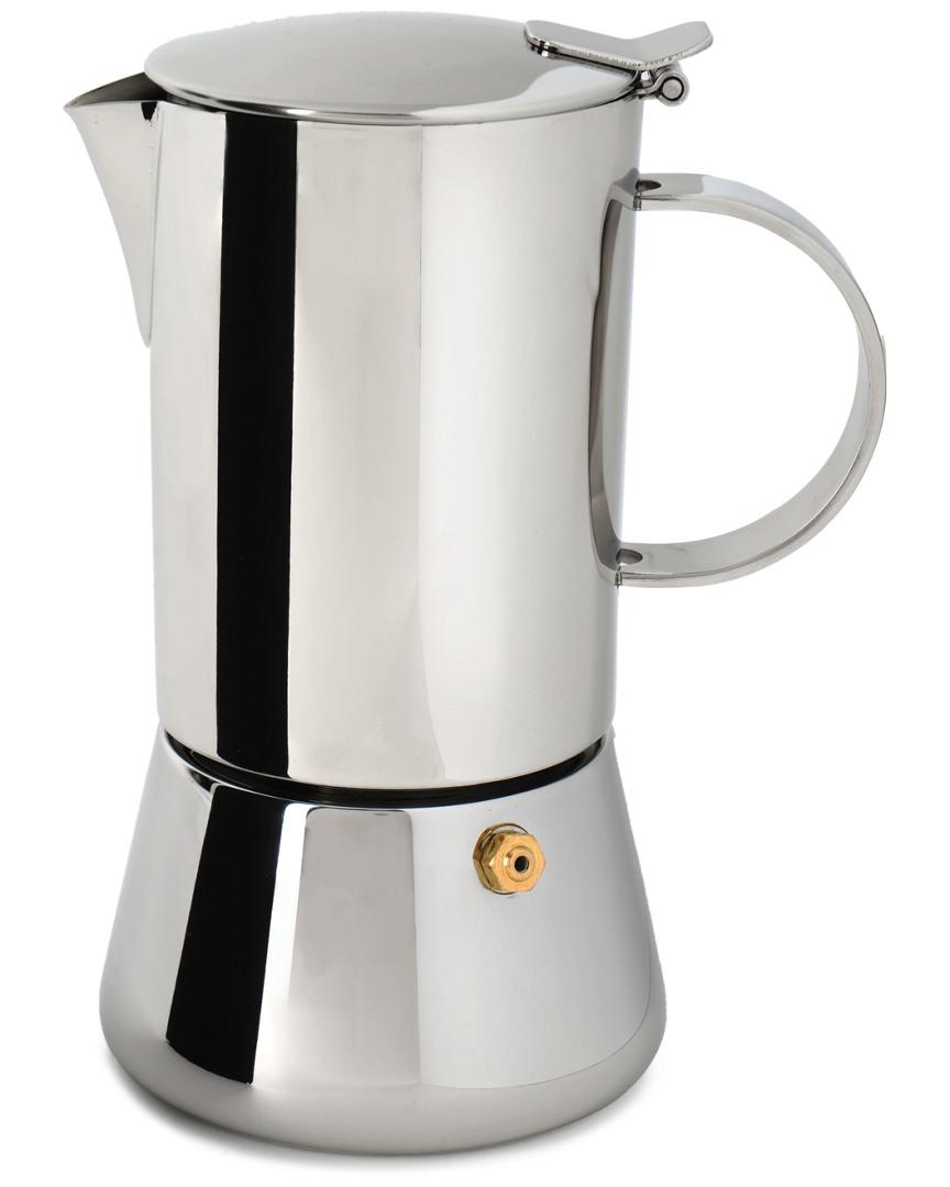 Berghoff 240Ml Studio Coffee/Espresso Maker photo