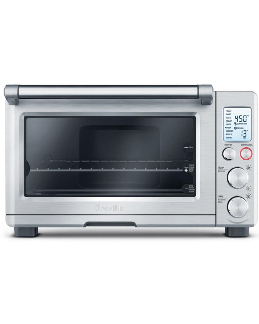 Breville Smart Oven photo