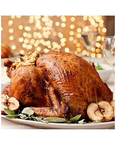 Robinson's Prime Reserve 16-18lb Turkey