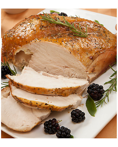 Robinson's Amish Heritage Turkey Breast 6-8lb