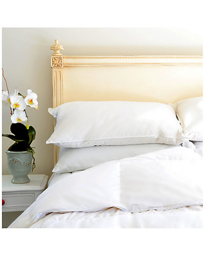 Exquisite Hotel Collection Basic Down Comforter