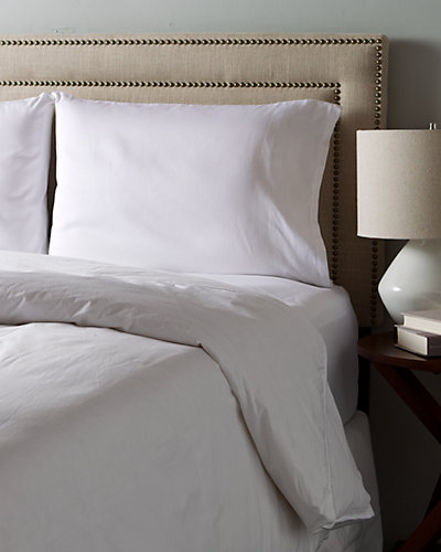 Splendor Medium Down Comforter