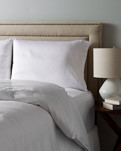 Lavish Ultimate Down Comforter