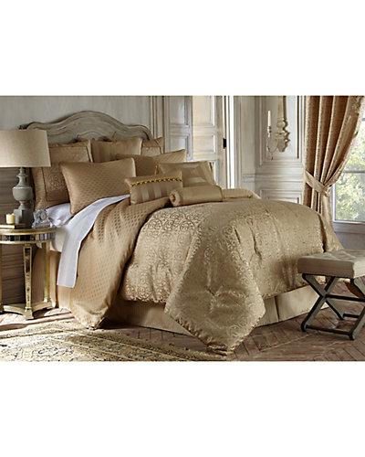 Waterford Anya Comforter Set