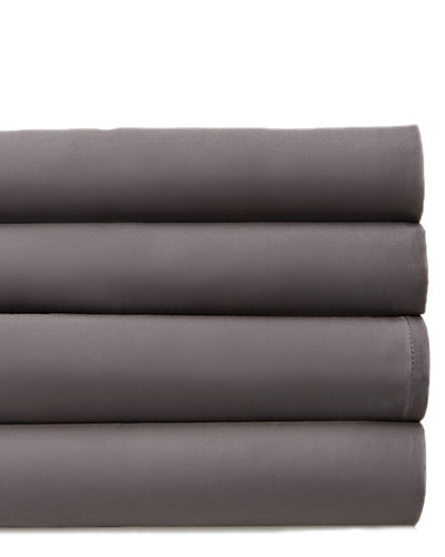 W Hotels Bed Signature Sheeting