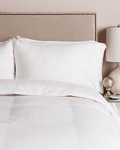 Santosse Light Weight Down Comforter