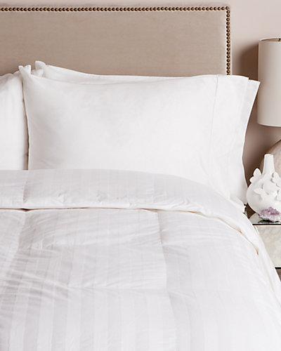 Saint Tropez Light Weight Down Comforter