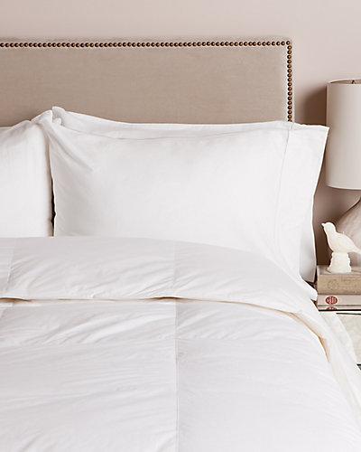 L'Hotel Premier Light Weight Down Comforter