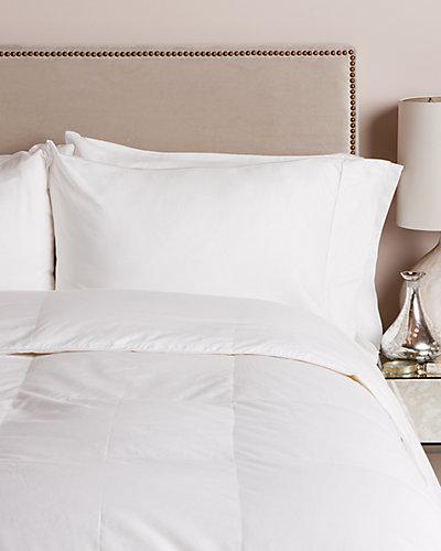 L'Hotel de Luxe Medium Weight Down Comforter