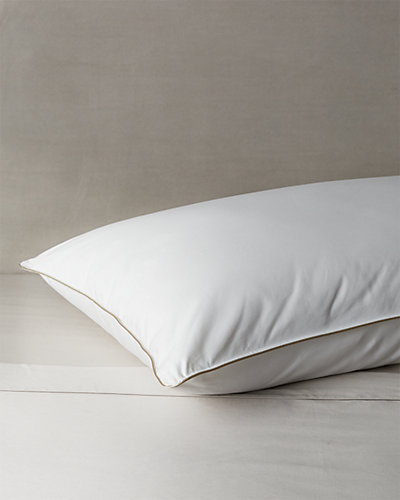 Stearns & Foster 1000TC Egyptian Cotton Luxury King Pillow