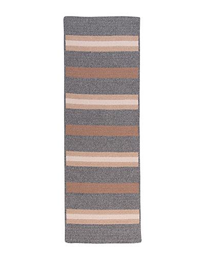 Salisbury Braided Rug