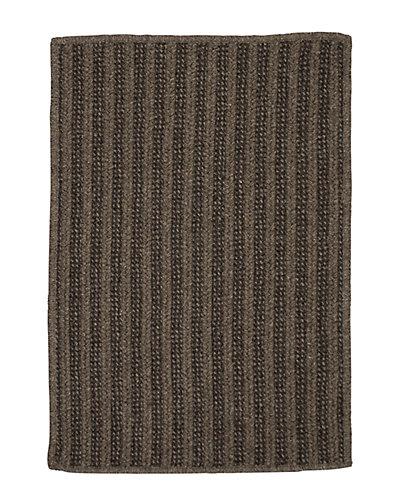 Woodland Braided Rug