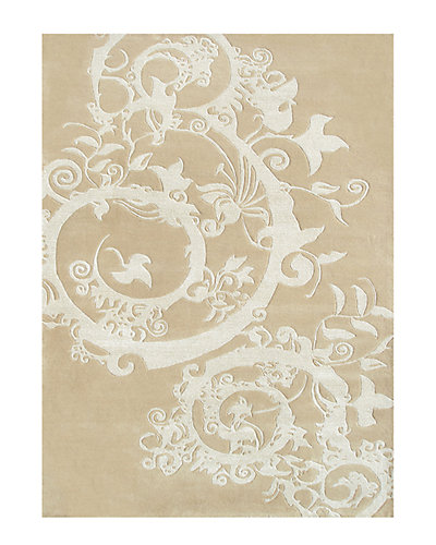 Cosa Bella Tufted  5ft x 8ft Rug