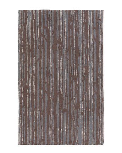 Candice Olson Modern Classics Hand-Tufted Rug