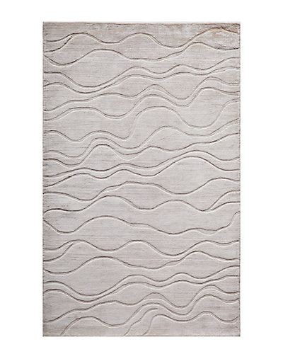 Fresco Collection Hand-Loomed Rug