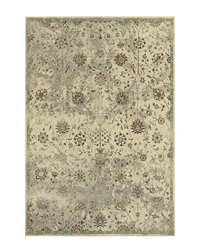 Leighton 5 ft 3 in x 7 ft 6 in Rug