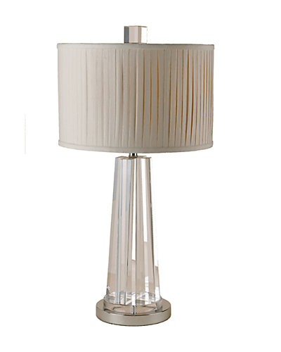 27in Table Lamp