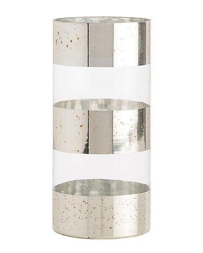 Melody Hurricane/Vase