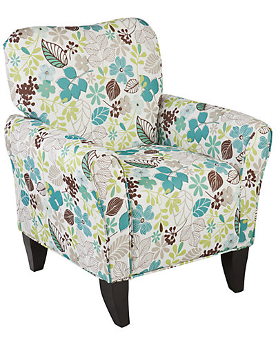 Madigan Accent Chair