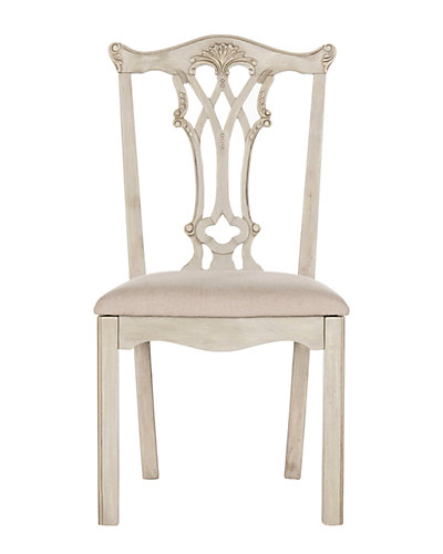 Set of 2 Whitfield Side Chairs