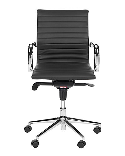 Lorely Desk Chair