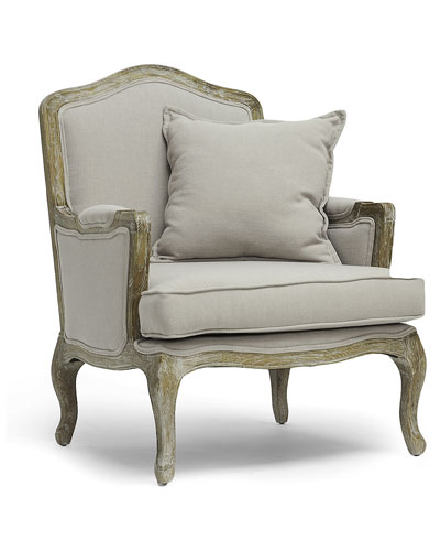 Constanza Accent Chair