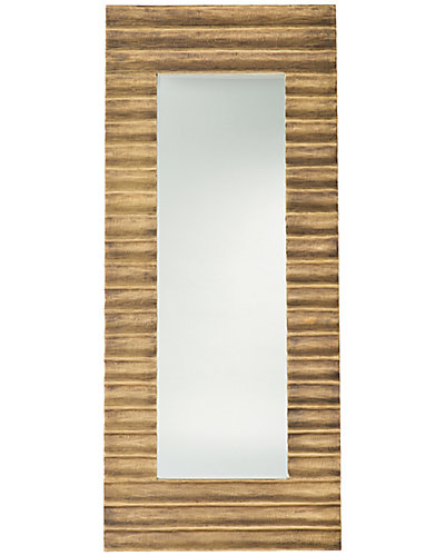 Nicola Large Mirror