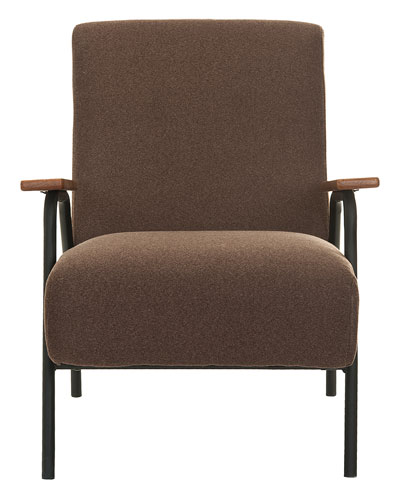 Ray Arm Chair I