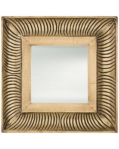 Malin Small Mirror