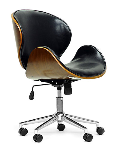 Bruce Modern Office Chair