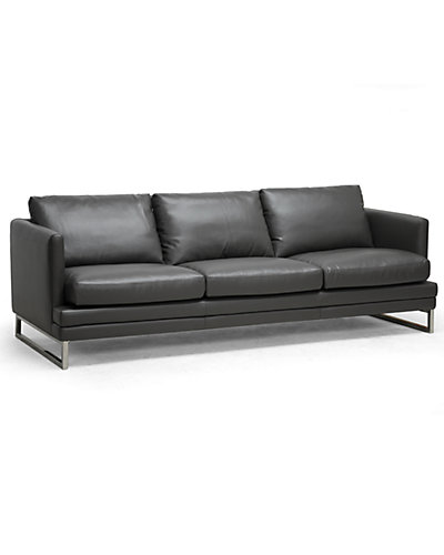 Dakota Modern Sofa