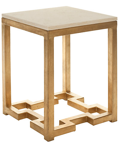Ray Accent Table