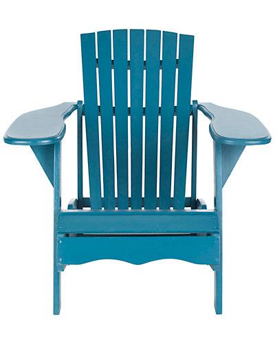 Mopani Chair