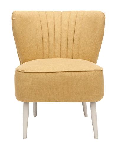 Morgan Accent Chair
