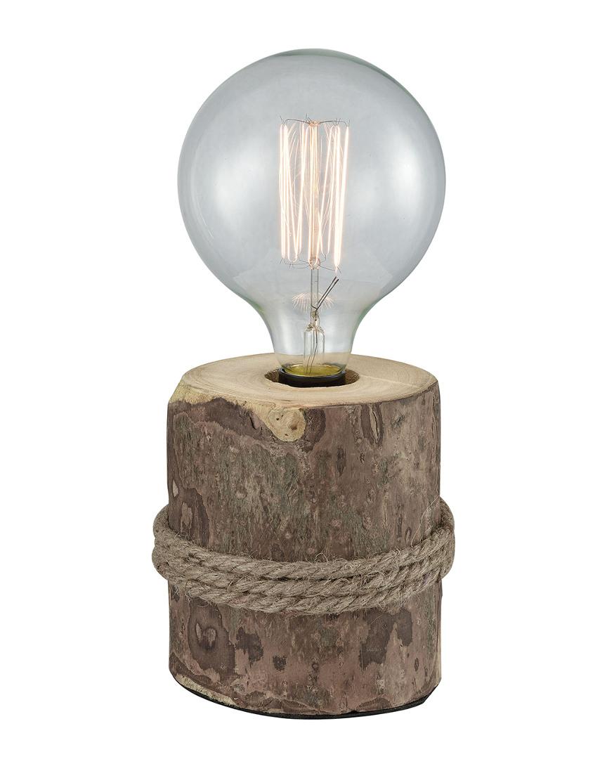 Beachfront Lamp (Clothing Accessories) photo