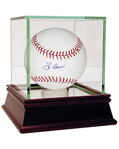 "Steiner Sports ""Yogi Berra"" Signed MLB Baseball"