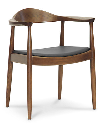 Embick Modern Dining Chair