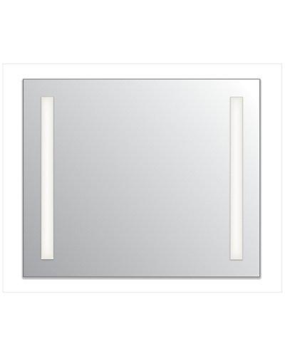 Rorrick 2-Light LED Mirror LG