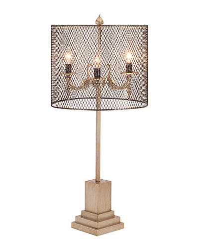 35.5in Anna Table Lamp